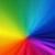 Multi-Color